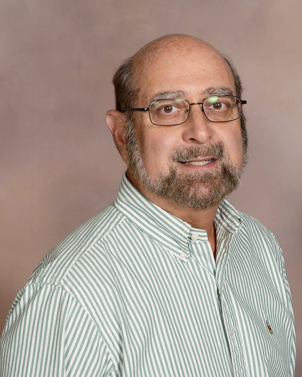 David Hosman