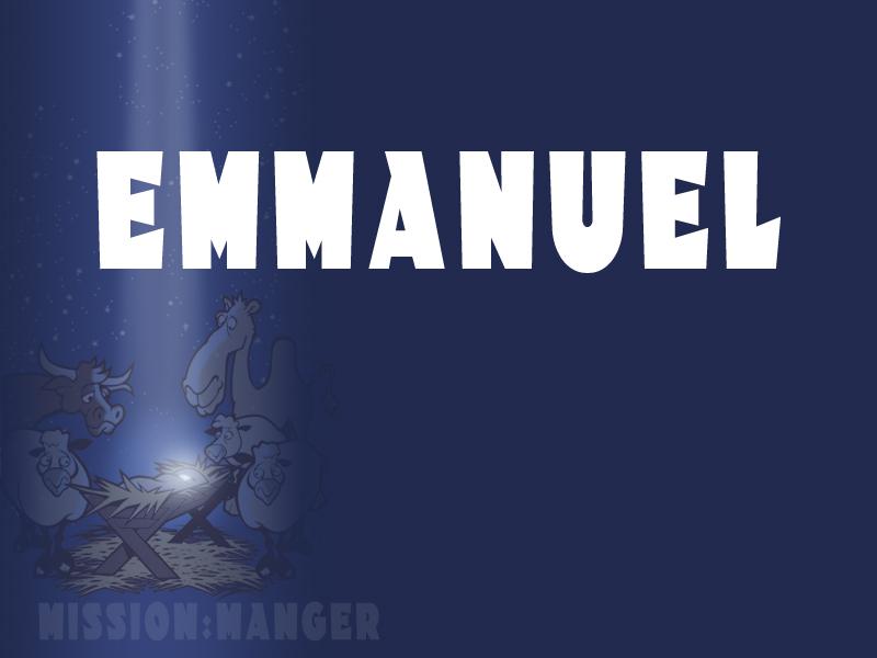 DEC 17 EMMANUEL.jpg