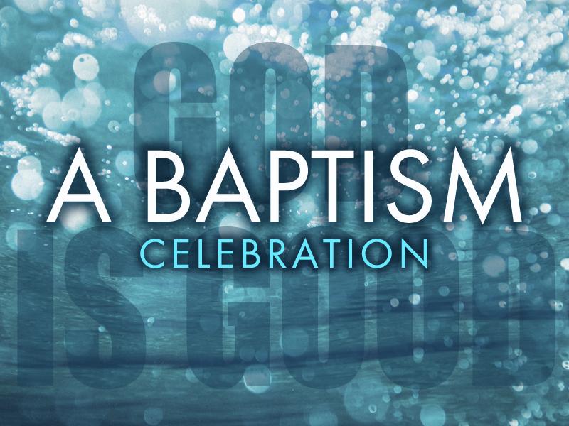 MAR 18 BAPTISM.jpg