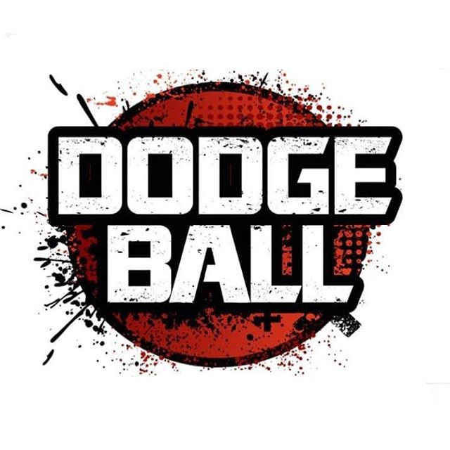 YO YO YO WHAT UP STRAIGHT JESUS GANGSTERS!!!! Meet at church at 6. Bring $3 for pizza, chips, and soda. We will be going to first alliance to play dodgeball with other youth groups and there will be a speaker! Bring friends!