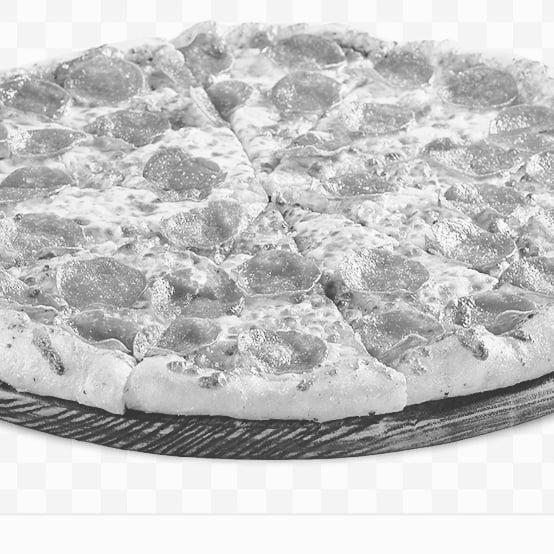 We will have pizza tonight to welcome in the New Year! Thank you @strawberri414 for the idea 👍🍕🍕