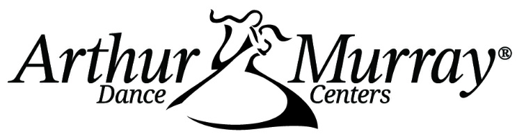 Arthur Murray Dance Centers Fort Wayne