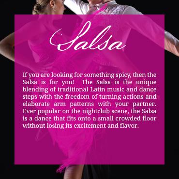 Salsa_Back.jpg