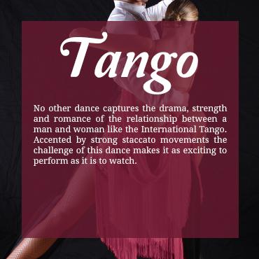 Tango_Back.jpg