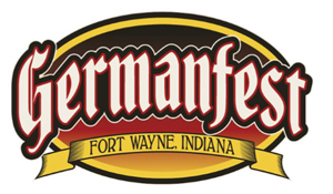 Germanfest Logo.jpg