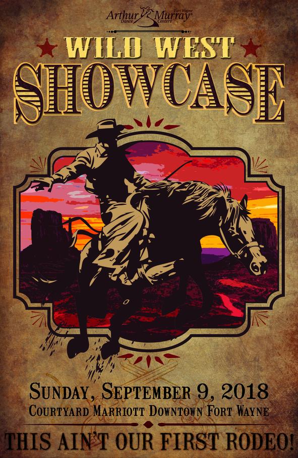 FtW Showcase Poster 2018 - Smallest.jpg