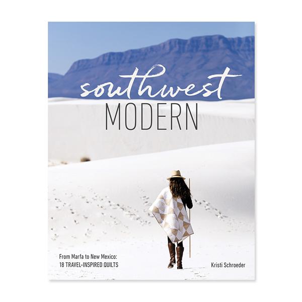 Southwest+Modern+by+Kristi+Schroeder.jpg