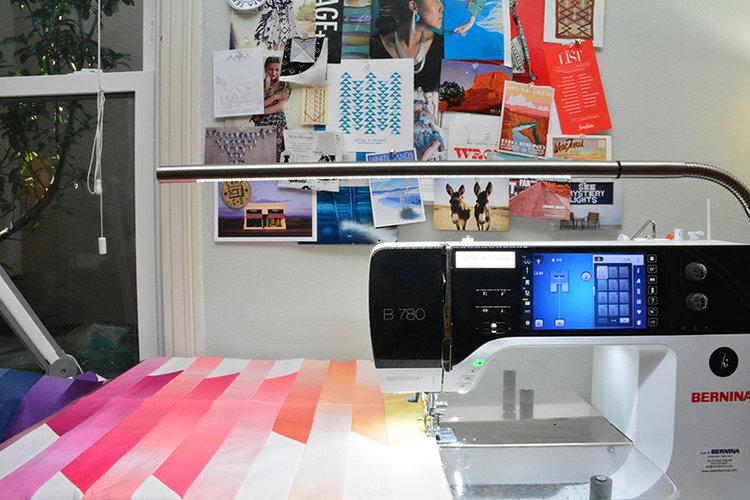 Initial K Studio
