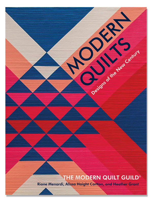 Modern Quilts Design of the New Century