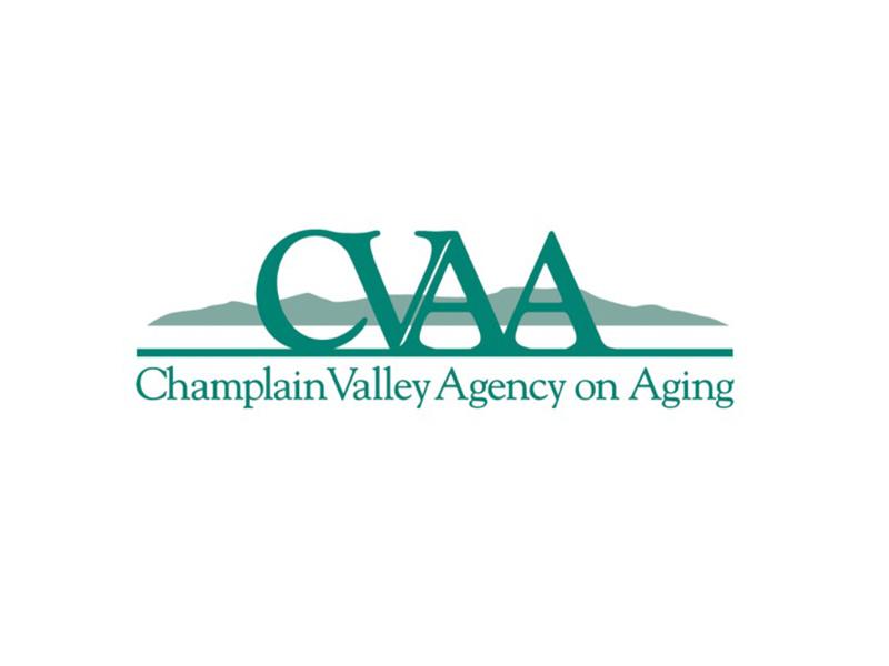 CVAA | original