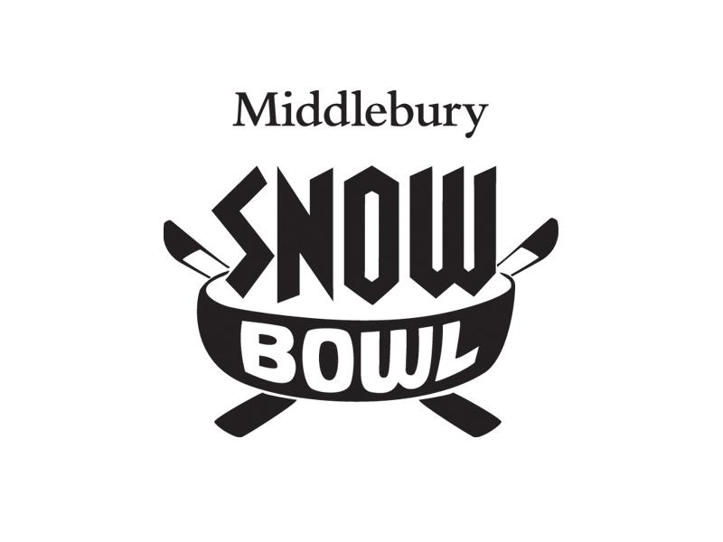 Middlebury Snow Bowl| original