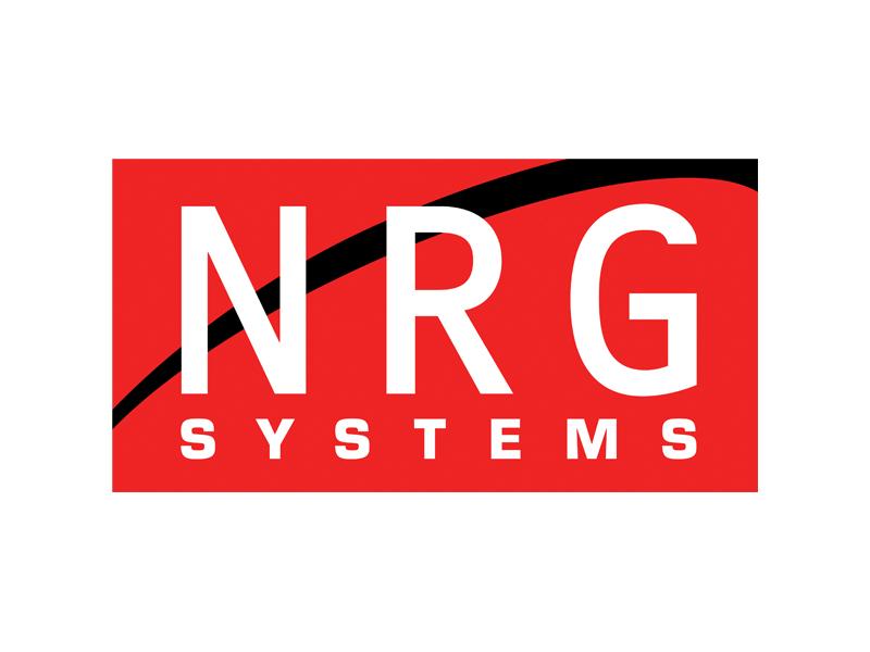 Renewable NRG Systems | original