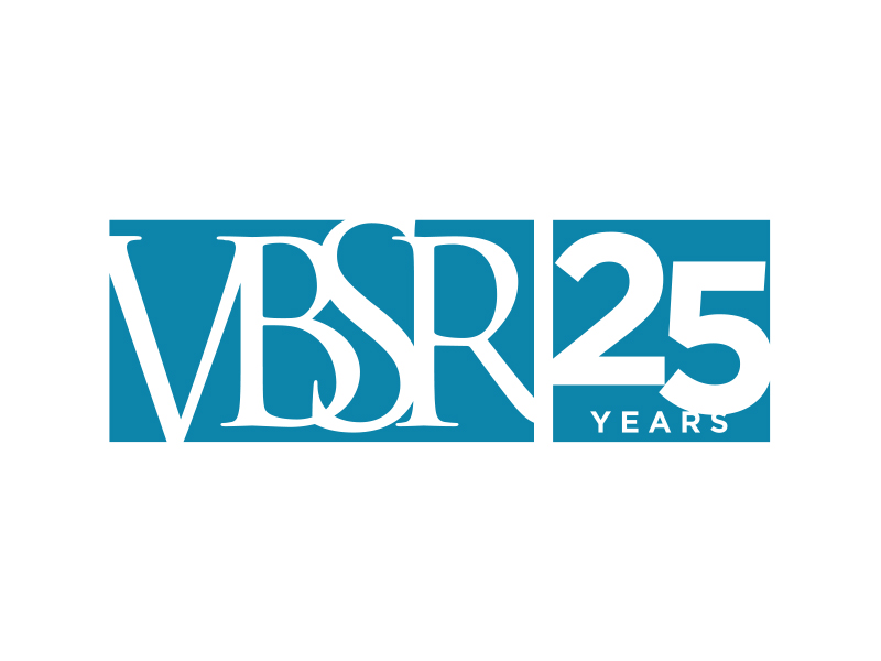 interrobang-design-vbsr-25th-anniversary.jpg