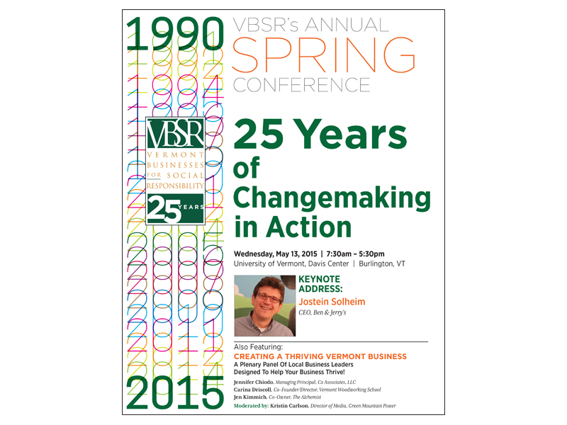 interrobang-design-vbsr-spring-conference-brochure-2015.jpg