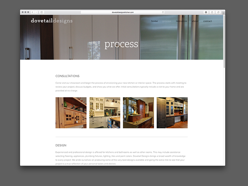 interrobang-design-dovetail-designs-website-2