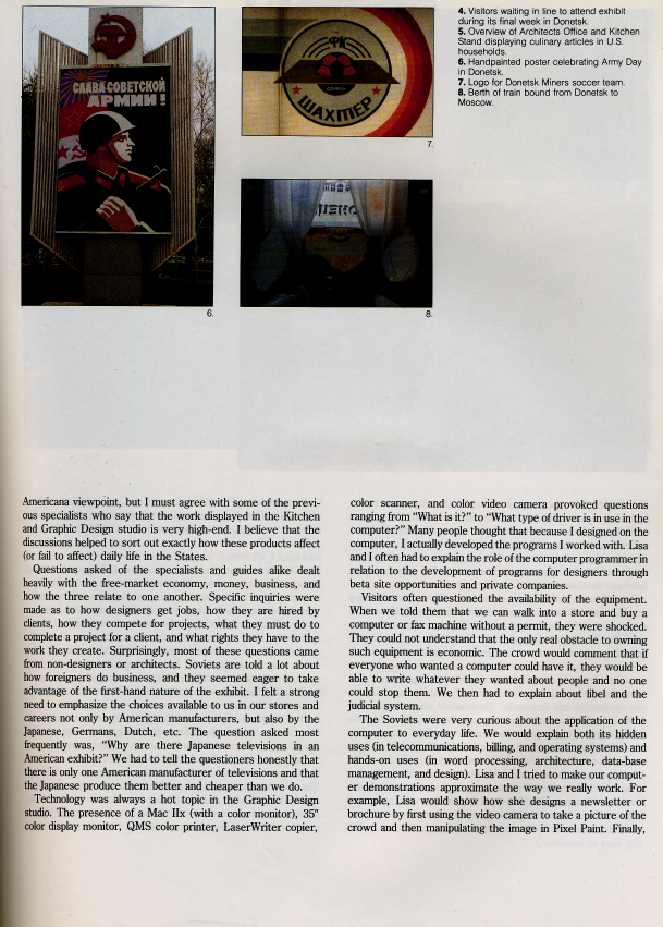 print-4.png