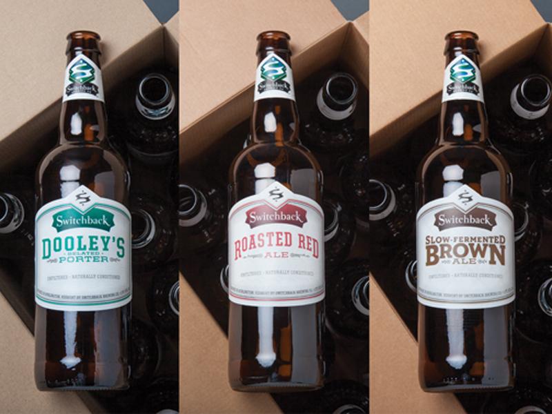 switchback rotating specials_bottles.jpg