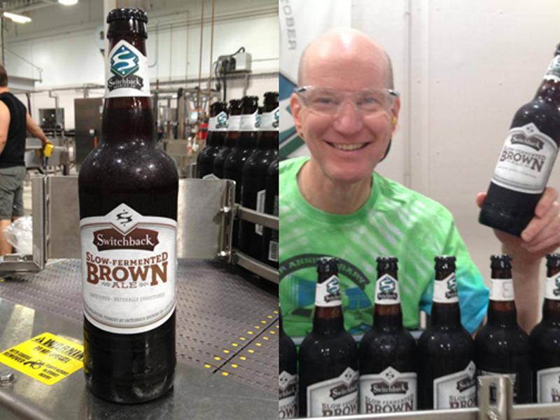 switchback_sf brown ale_bottles.jpg