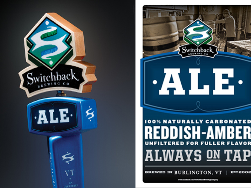 switchback ale_tap handle_poster.jpg
