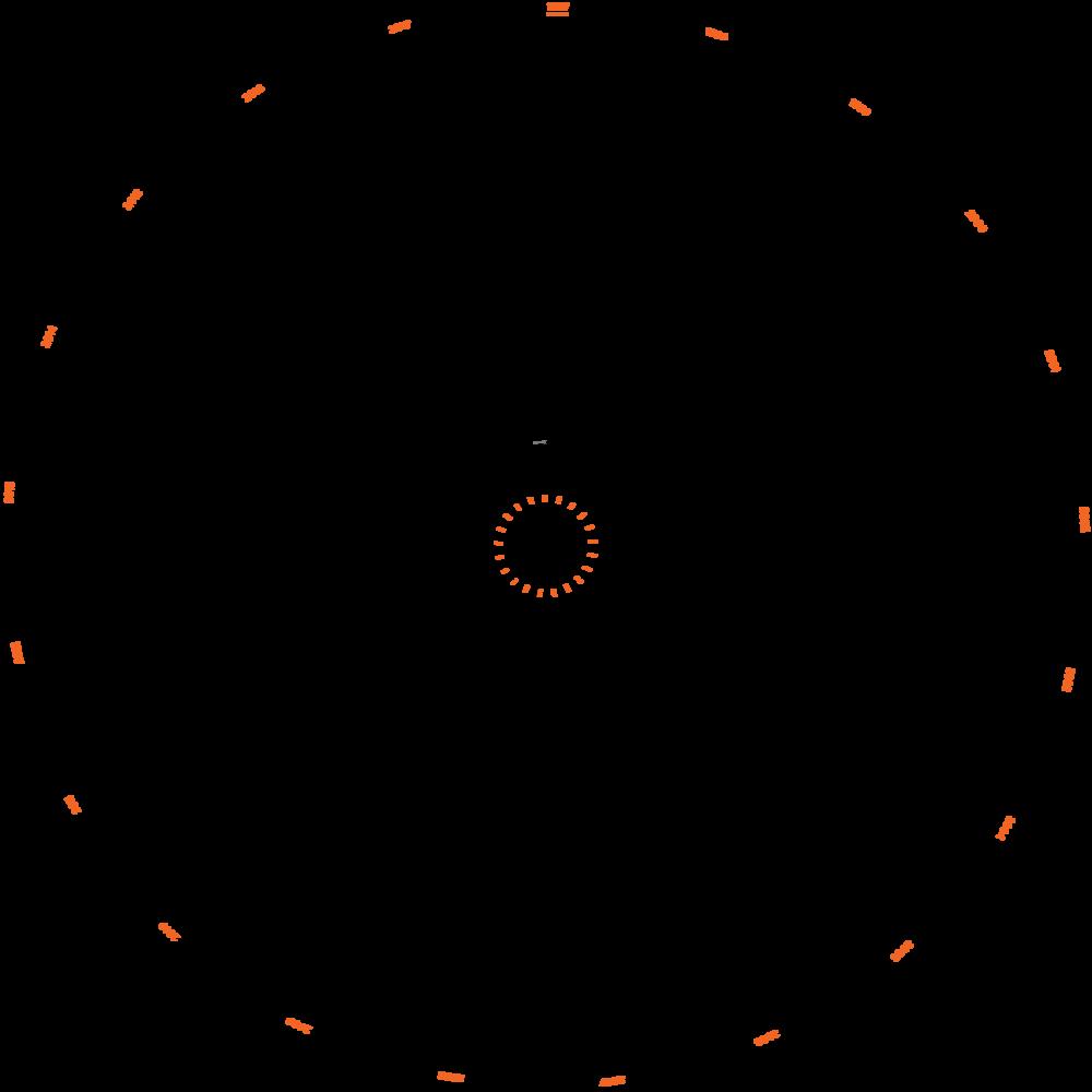 interrobang_20_134_FULL-01.png