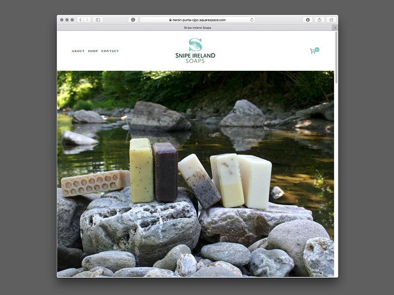 interrobang-design_snipe-ireland-soaps_0019_Screen Shot 2018-07-26 at 4.27.52 PM.jpg