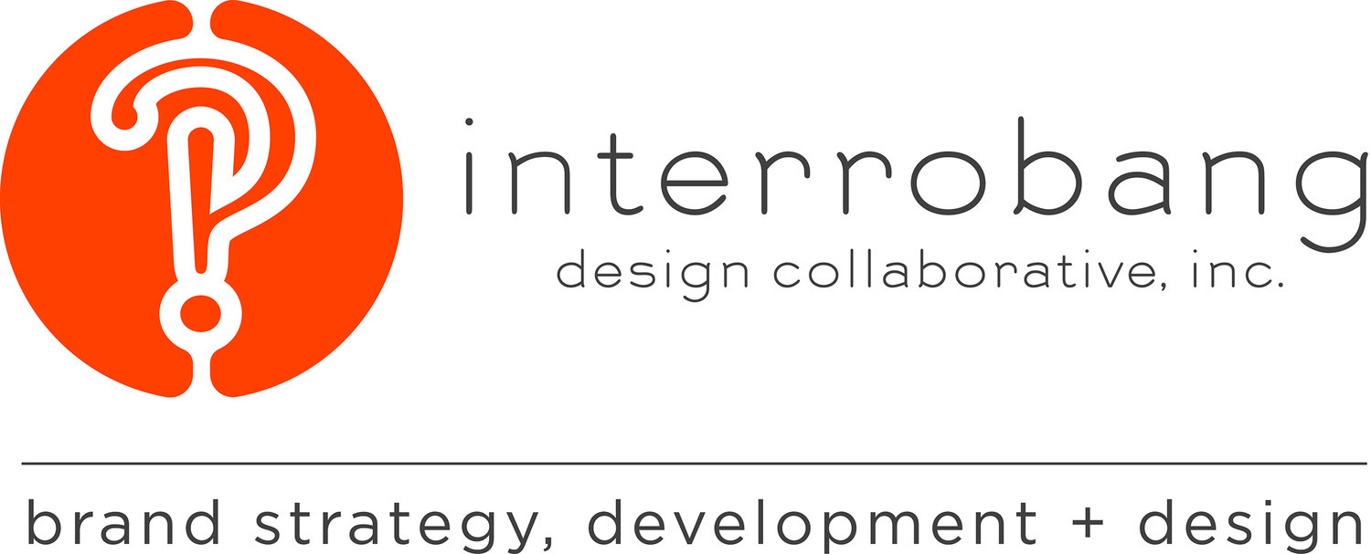 Interrobang Design Collaborative, Inc.