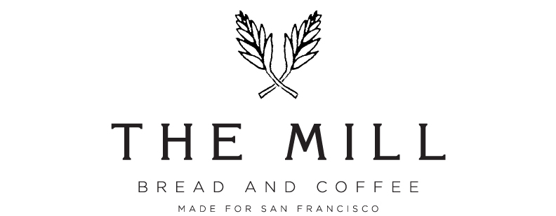 themillsf fourbarrelcoffee.jpg