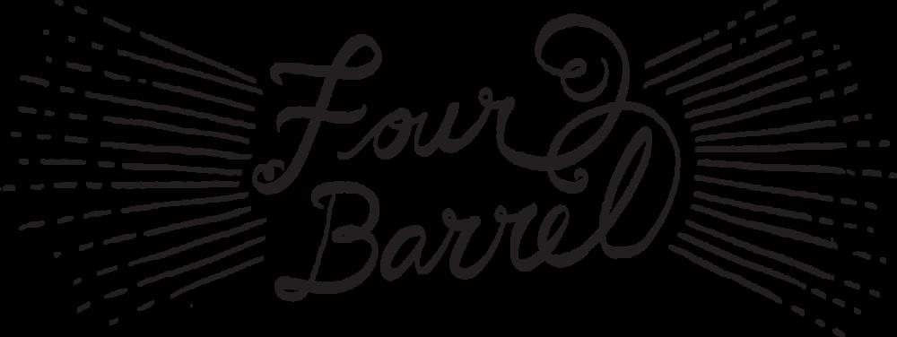 4B_burst_logo.png
