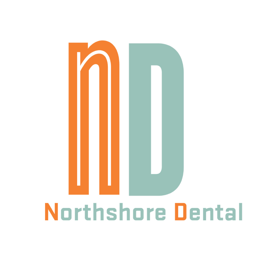Northshore Dental at Evanston Court
