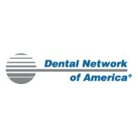 Dental Network of American