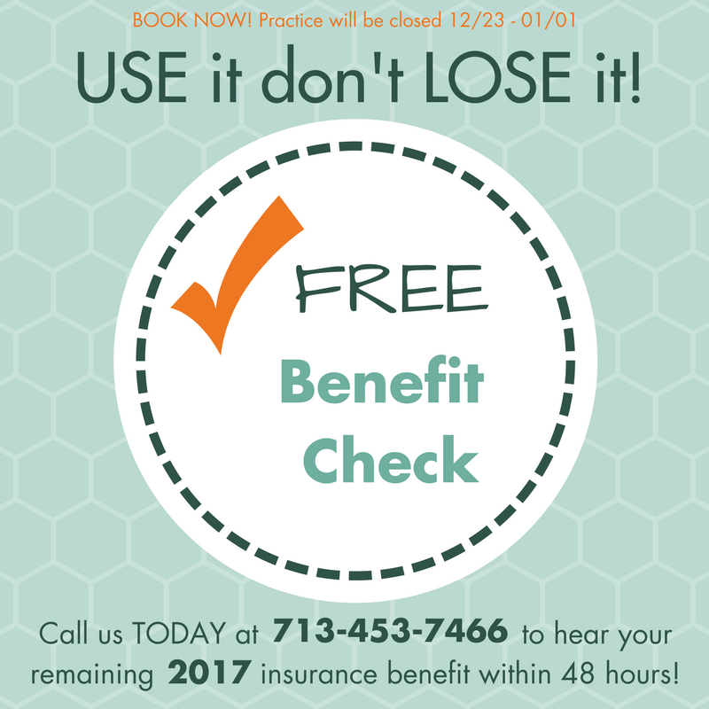 FREE Benefit Check copy.png