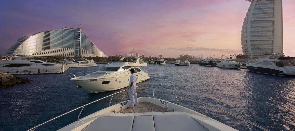 jumeirah-beach-hotel-marina-yacht-hero.jpg