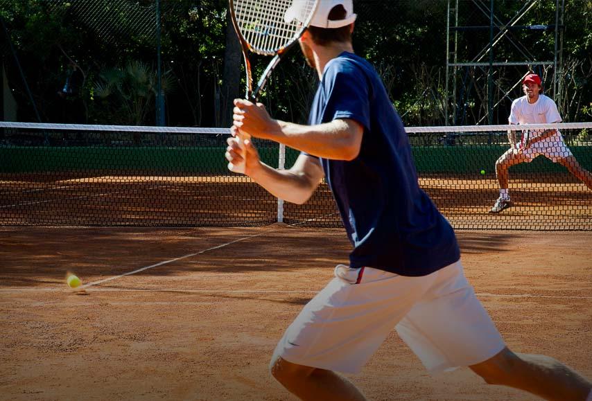 ForteVillage-Sport-Tennis-02.jpg