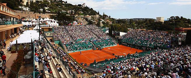 Monte Carlo.jpeg