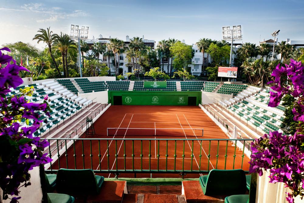 Tennis I.jpg