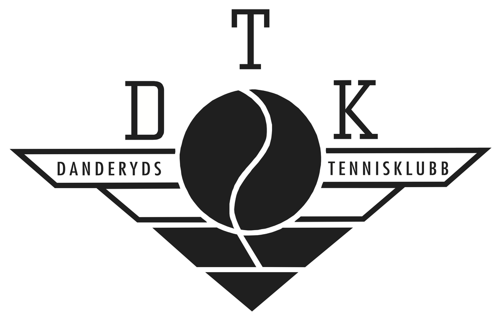 dtj_logo.png