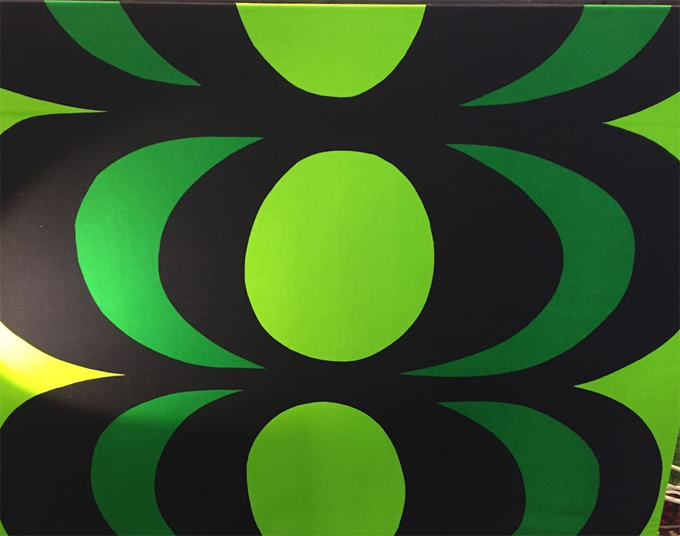 ToronroAntiqueAndVintageMarket_green-print.jpg