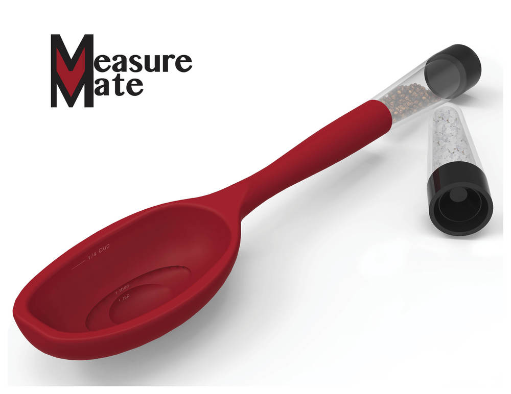 Measure Mate1.jpg
