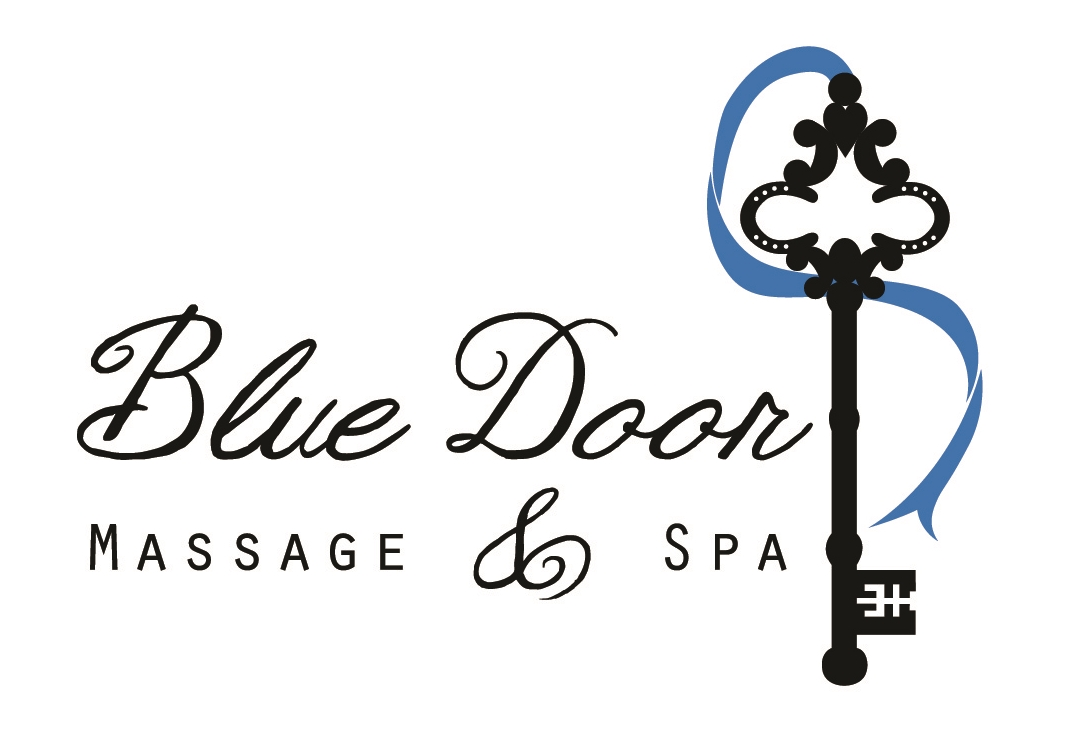 Blue Door Massage & Spa