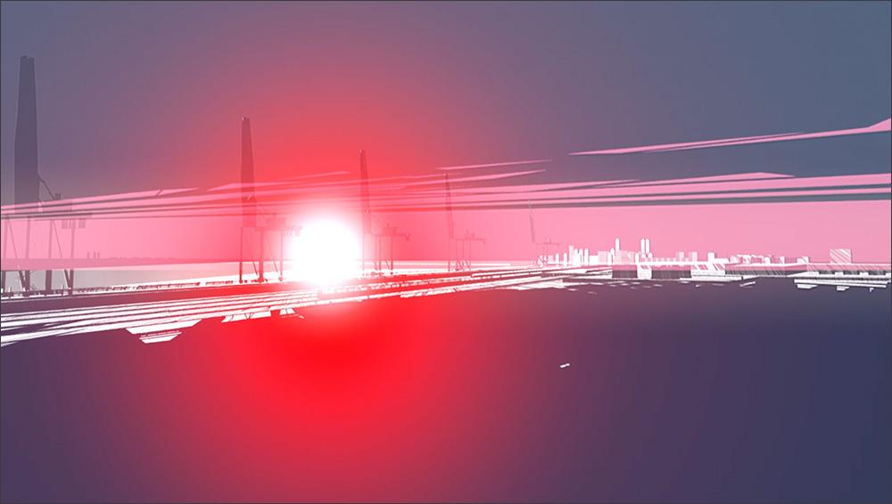 Nicolas-Noel-Jodoin-Sunrise_sunrise01.jpg