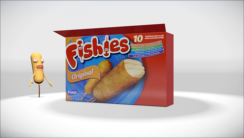 Nicolas-Noel-Jodoin-Fishies_branding01.jpg