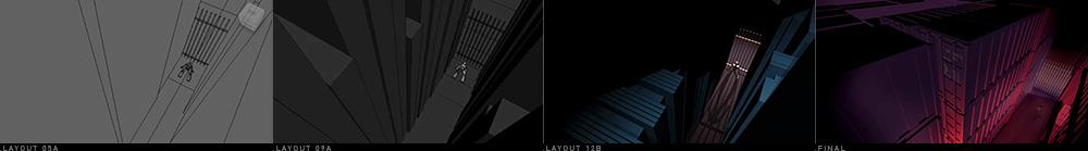 Nicolas-Noel-Jodoin-Sunrise_step_corridor01.jpg