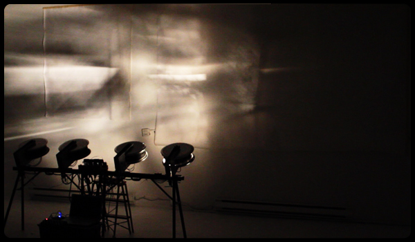 Nicolas-Noel-Jodoin-LightMachine-10.jpg