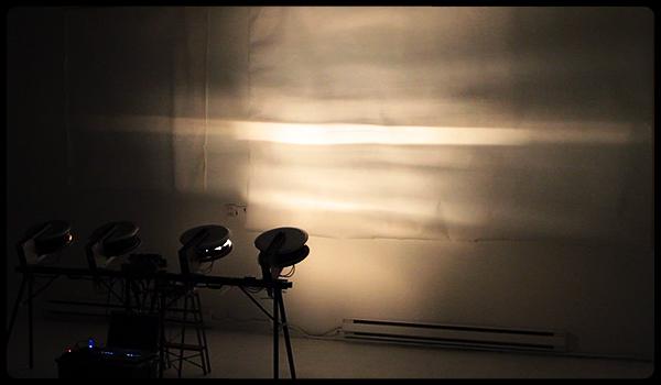 Nicolas-Noel-Jodoin-LightMachine-11.jpg