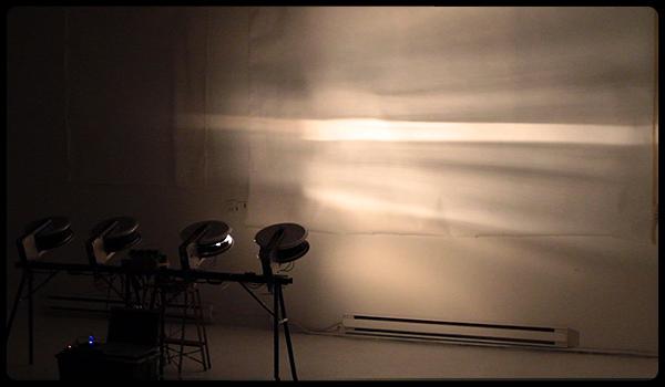 Nicolas-Noel-Jodoin-LightMachine-09.jpg