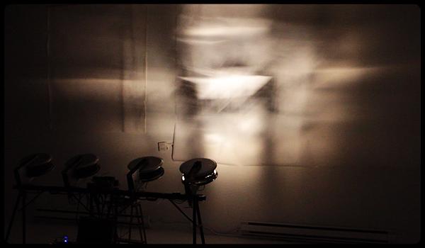 Nicolas-Noel-Jodoin-LightMachine-08.jpg