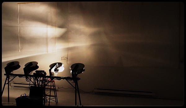 Nicolas-Noel-Jodoin-LightMachine-07.jpg