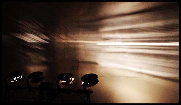 Nicolas-Noel-Jodoin-LightMachine-06.jpg