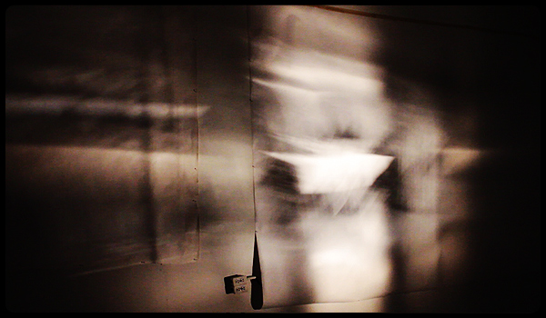 Nicolas-Noel-Jodoin-LightMachine-05.jpg