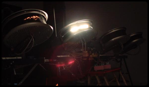 Nicolas-Noel-Jodoin-LightMachine-02.jpg